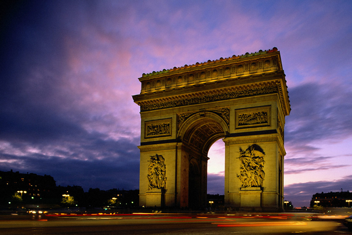 parigi - photo #11