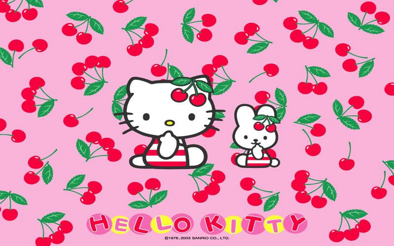 Wallpapers Da Hello Kitty/page/2 | Search Results | Calendar 2015